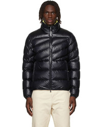 Moncler Down Quilted Hanin Jacket