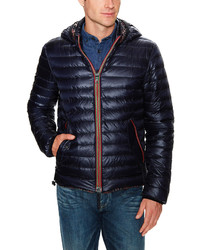 Duvetica Troilo Puffer Jacket