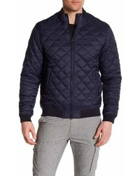 Barbour Holton Quilted Puffer Jacket
