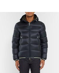 moncler jeanbart jacket