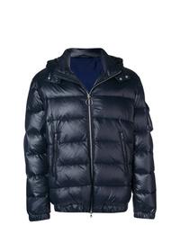 Eleventy Padded Jacket