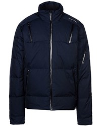 adidas Porsche Design Sport By Down Jackets