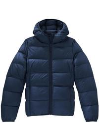 Joe Fresh Puffer Jacket Black