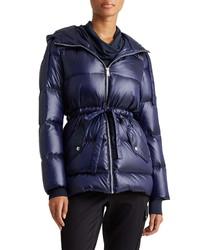 Lauren Ralph Lauren Puffer Jacket