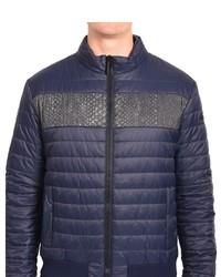 Roberto Cavalli Puffer Jacket