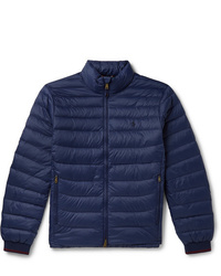 Polo Ralph Lauren Quilted Shell Down Jacket