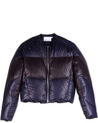 Alexander Wang T By Down Jacket