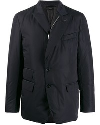 Tom Ford Tailored Puffy Blazer