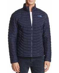 The North Face Thermoball Puffer Jacket
