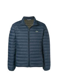Lacoste Ultra Light Padded Jacket