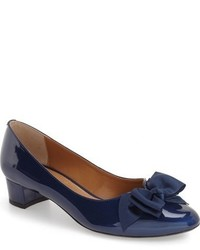 J. Renee Cameo Bow Pump