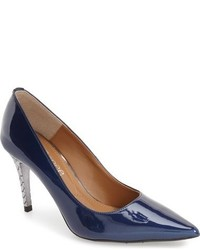 J. Renee Maressa Pointy Toe Pump