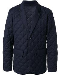 Quilted blazer medium 5144394
