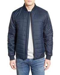 The North Face Bodenburg Quilted Bomber