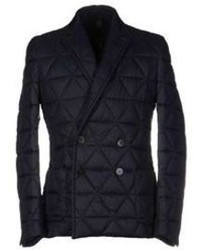 Christian Pellizzari Jackets