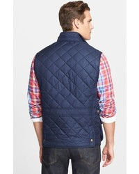 Polo Ralph Lauren Diamond Quilted Vest | Where to buy & how to wear : polo quilted vest - Adamdwight.com