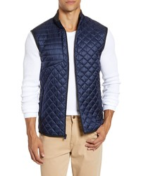 GREYSON Quilted Vest