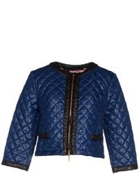 Cltine Paris Jackets