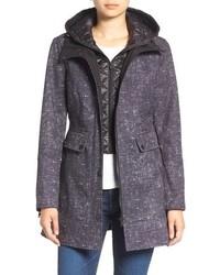 GUESS Soft Shell Jacket