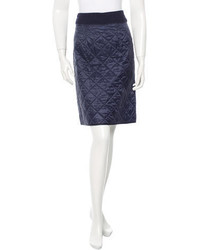Skirt medium 125098