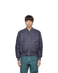 Isabel Marant Grey Kelios Jacket