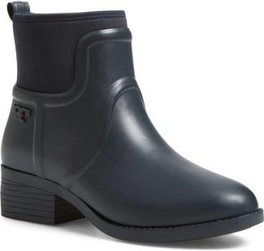aadc7218e189 ... Tory Burch April Rain Boot ...