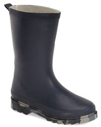 Western Chief Camo Sole Rain Boot