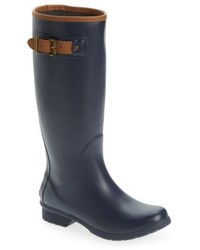 City tall rain boot medium 5360957