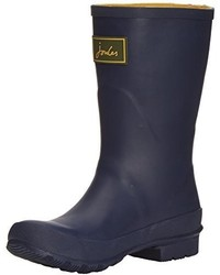Joules Kelly Welly Rain Boot