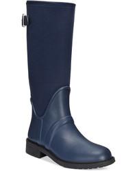 Cougar Keaton Rain Boots