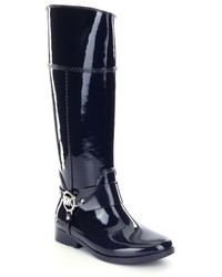MICHAEL Michael Kors Michl Michl Kors Fulton Harness Rain Boots