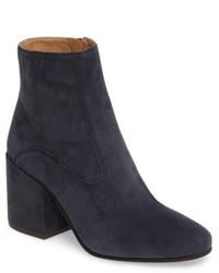 Rainns bootie medium 4912907