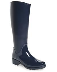 Sam Edelman Sydney Rain Boot