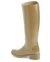 1974d3226f8075 ... Sam Edelman Sydney Rain Boot ...