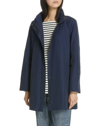 Eileen Fisher A Line Jacket