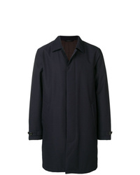 Z Zegna Basic Trench Coat