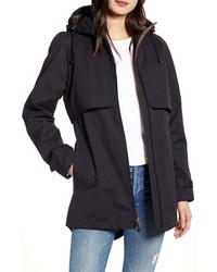 Pendleton Hooded Waterproof Jacket