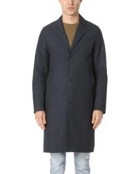 Stutterheim Kivik Raincoat