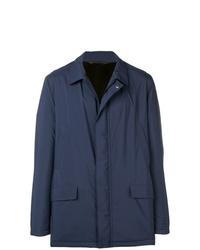 Loro Piana Lightweight Loose Jacket