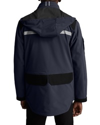 Canada Goose Photojournalist Regular Fit Jacket