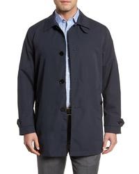 Cole Haan Signature Raincoat