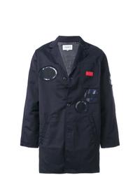 Carhartt Slam Jam X Patch Detail Twill Jacket