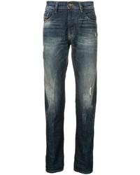 Diesel D Strukt 089al Jeans