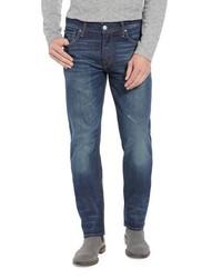 Hudson Jeans Hudson Dillon Straight Leg Jeans