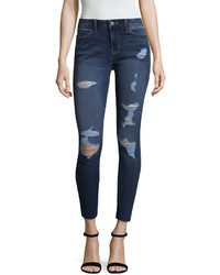 Ana Ana Destructed Jegging