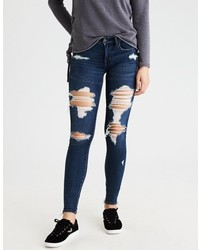 4b267eedf67 Women's Jeans by American Eagle Outfitters | Women's Fashion ...
