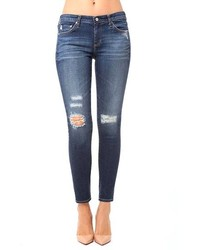 AG Jeans The Legging Ankle 14 Years Reform