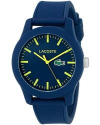 Lacoste 2010792 1212