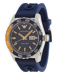 Emporio Armani Ar6045 Watches