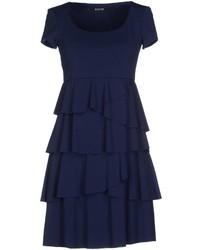 Nadine short dresses medium 338880